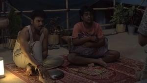 Gullak (2021) – || 480p || 720p || 1080p || – SonyKMovies