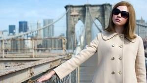 English movie from 2012: We'll Take Manhattan