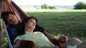 فيلم Brilliantlove 2010 اون لاين للكبار فقط +18