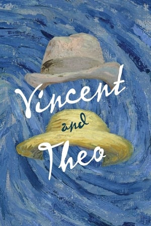 Vincent & Theo (1990)