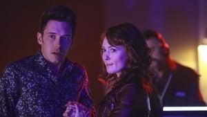 Nashville: Season 4 Episode 20