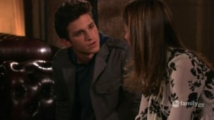 The Secret Life of the American Teenager Season 2 Episode 21