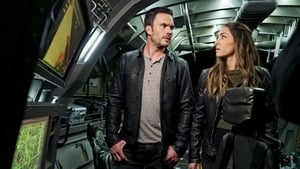 Marvel's Agents of S.H.I.E.L.D. 3×17