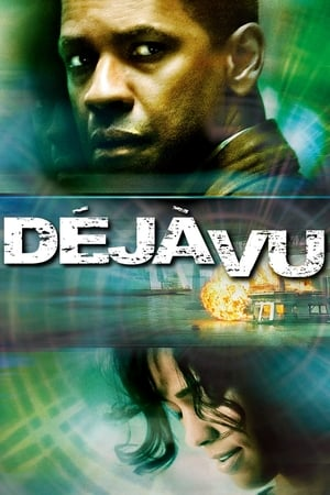 Déjà Vu-Azwaad Movie Database