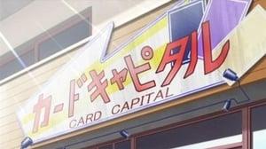 Cardfight!! Vanguard: 1×37