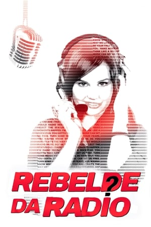 Rebelde da Rádio Torrent (2012) Dual Áudio WEBRip 1080p - Download