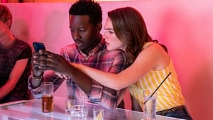 God Friended Me – 1 Staffel 3 Folge