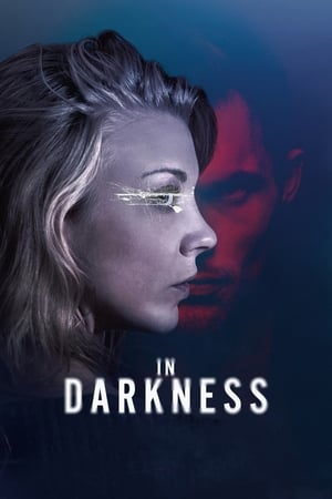 Filmposter In Darkness