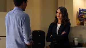 Good Trouble Season 3 Episode 9