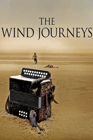Los viajes del viento