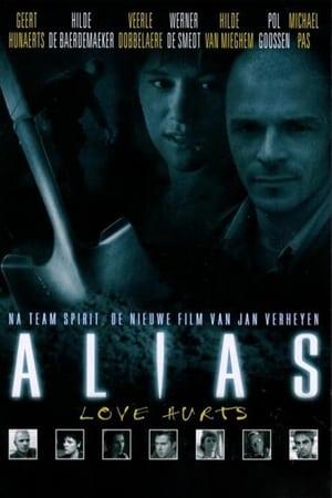 Alias (2002)