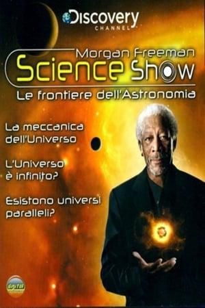 Morgan Freeman Science Show - Esistono universi paralleli