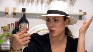 The Real Housewives of Orange County: 14×6