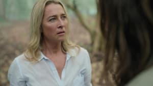 Nine Perfect Strangers: season1 x episode6 online