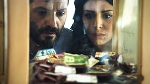 Dolar (2019), serial online subtitrat în Română