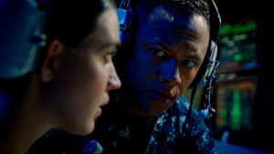 Serie HD Online The Last Ship Temporada 4 Episodio 4 Nostos