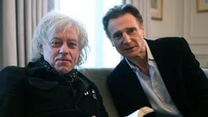 A Fanatic Heart: Geldof On Yeats (2016) CDA Online Cały Film Zalukaj