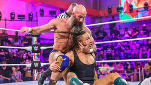 Watch S15E41 - WWE NXT Online