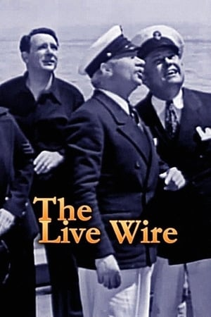 Image The Live Wire