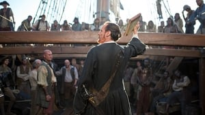 Black Sails - Temporada 1