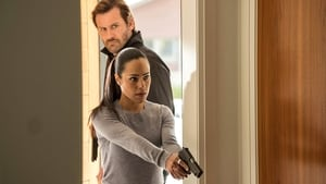 Taken Saison 2 Episode 10 VOSTFR