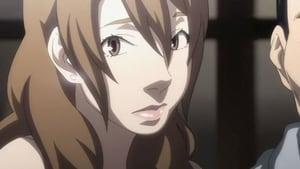 Koji & Rina : Lovers Of Eve