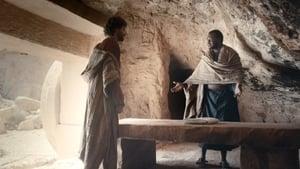A.D. The Bible Continues Sezonul 1 Episodul 2 Online Subtitrat in Romana