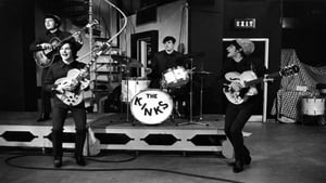 The Kinks – Trouble-fêtes du rock anglais