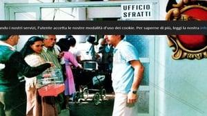 Sfrattato cerca casa equo canone (1983)