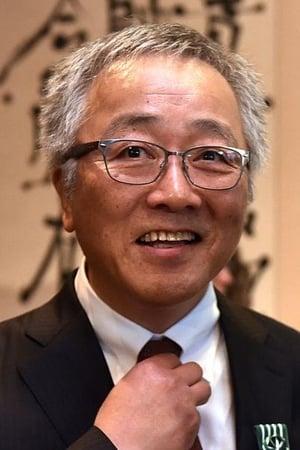 Katsuhiro Ōtomo