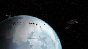 Star Wars: The Clone Wars: 6×7