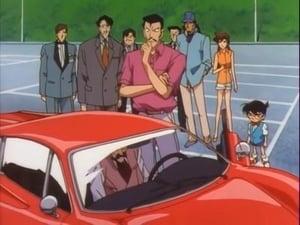 Detective Conan - Temporada 8