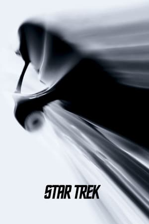 Star Trek (2009) is one of the best Best Sci-Fi Action Movies