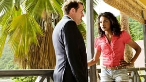 Death In Paradise: 2×6