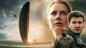 Arrival [2016]