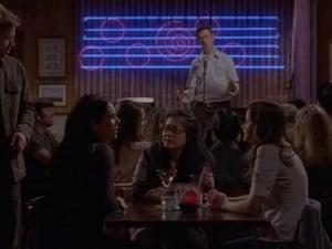 Gilmore Girls Season 7 Episode 20 Watch Online Free
