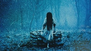 Rings download movie and watch