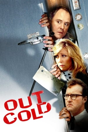 Out Cold-John Lithgow