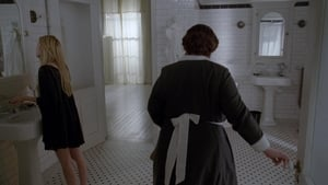 American Horror Story – Season 3 Episode 11