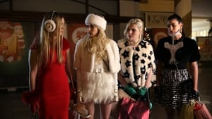 Scream Queens: 1×11