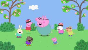 Peppa Pig: 5×1