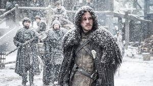 Game of Thrones Season 5 Episode 9