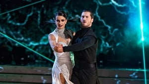 Dancing with the Stars 25×2
