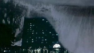 Gale Force 2002