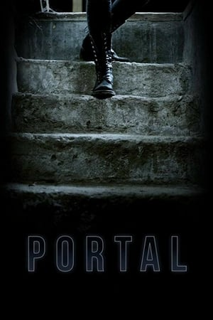Baixar Portal (2019) Dublado via Torrent