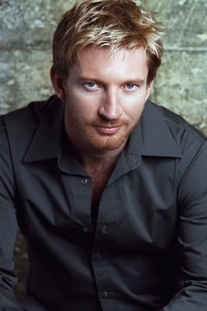Películas Torrent de David Wenham