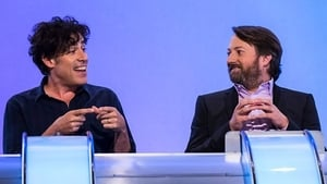 Would I Lie to You?: 11×2