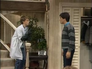 Charles in Charge Season 1 :Episode 13  The Commotion