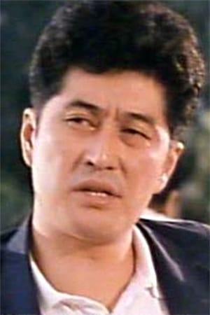 Lam Wai isLord Seng Ko Lin Chin / Lord Zeng Ge Lin