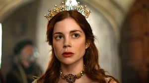The Spanish Princess: 1×2